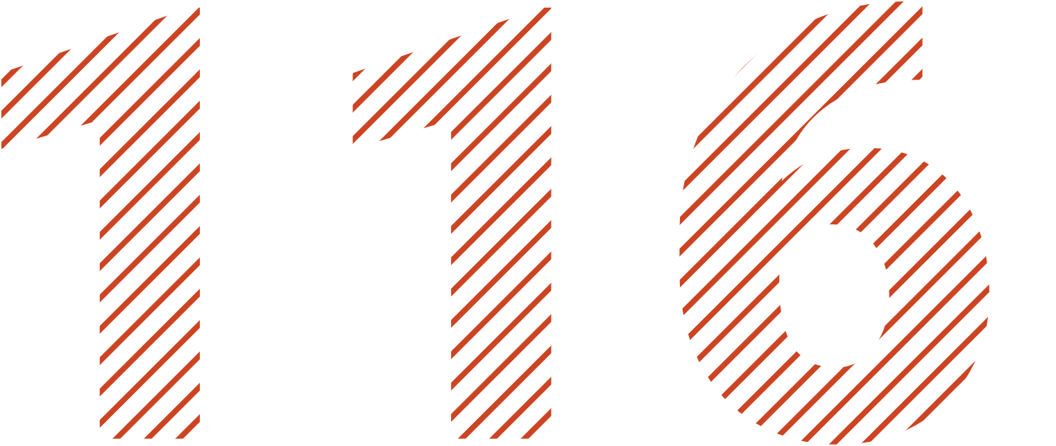 Muehle Transport Ueber Uns 116 Mitarbeiter