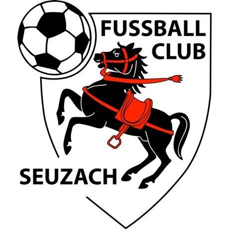 FC Seuzach